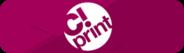 Salon C Print (Lyon)